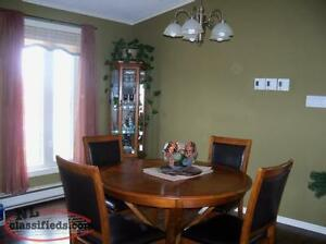 House for Sale on Bell Island,NL St. John's Newfoundland image 1