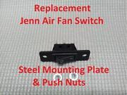 Jenn Air 12200039