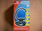 Loop Antenne