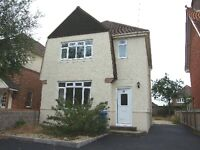 3 bedroom house in BH14