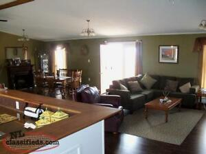 House for Sale on Bell Island,NL St. John's Newfoundland image 6