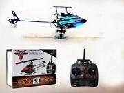 Helikopter 6 Kanal