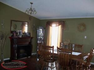 House for Sale on Bell Island,NL St. John's Newfoundland image 4