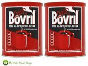 Bovril Granules