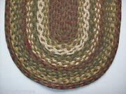 Braided Placemats