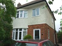 3 bedroom house in Parkstone, BH14