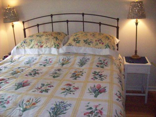 Liz Claiborne Bedding Ebay