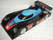 Scalextric Car
