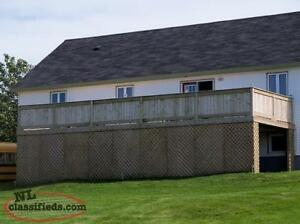 House for Sale on Bell Island,NL St. John's Newfoundland image 10
