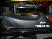 Polaris Indy Snowmobile Parts