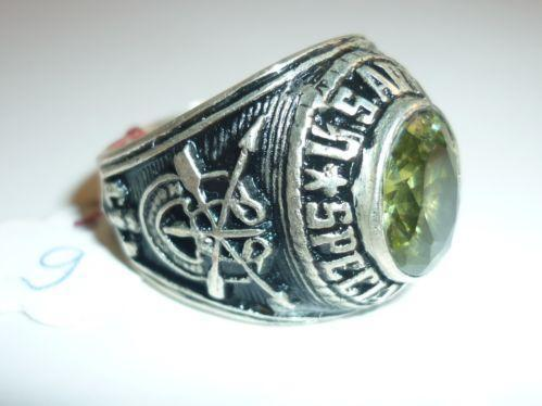 Special Forces Ring Ebay