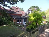 3 bedroom house in Branksome Park, BH13