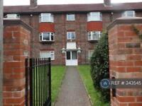 2 bedroom flat in Wavertree House, Liverpool, L13 (2 bed)