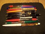 FLOATY Pen