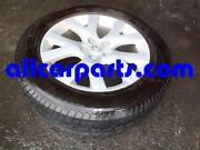 Mazda CX7 Wheels