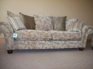 barker furniture. barker and stonehouse sofa furniture