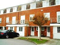 4 bedroom house in Westbourne, BH4