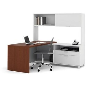 LET US MAKE YOUR OFFICE FURNITURE SEARCH LESS STRESSFUL. West Island Greater Montréal image 1