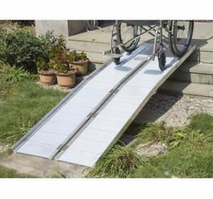 10ft wheelchair ramp on sale / Wheelchair Ramp sale / wheelchair ramp
