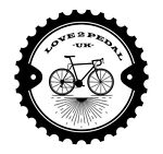 Love 2 Pedal UK