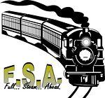 FSAGUITARS Full Steam Ahead