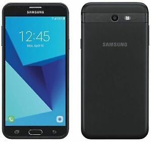 Samsung Galaxy J7 Prime 32GB Brand New Unlocked, $225