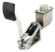 Dune Buggy Pedals