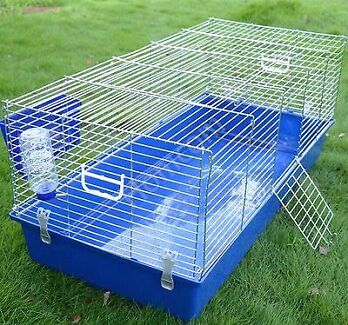 Cages for  sale Kurunjang Melton Area Preview