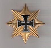 Großkreuz