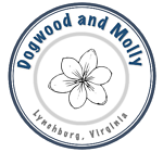 Dogwood and Molly