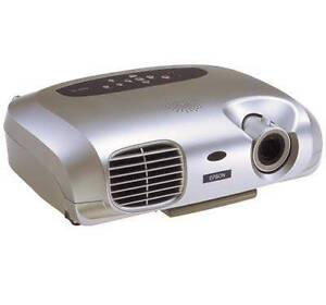 MOVIE LCD PROJECTORS, SCREEN etc. From $30 (PayPal) Wentworthville Parramatta Area Preview