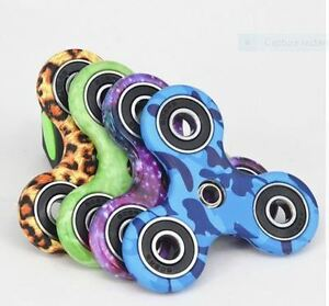 spinners, neufs, 8$ ch