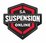 sa_suspension_online