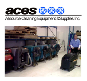 Wide variety of auto scrubber & floor machine sell,rent &service