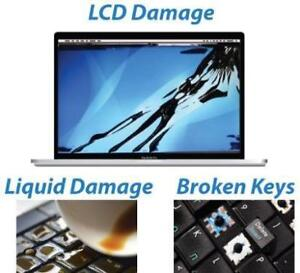Apple Computer Repairs! We are here to help you!! WE CHARGE FOR A CHEAPER PRICE!