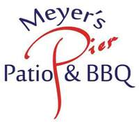 The Meyer's Pier Patio and BBQ is currently looking for staff!
