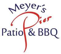 Meyer's Pier Patio and BBQ is hiring!