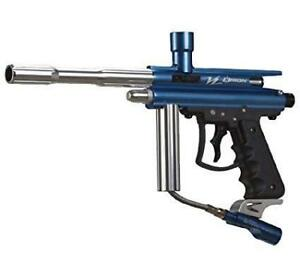 NEW Viewloader Lancer paintball gun Orion VL Paintball