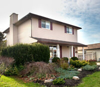 *** Viewing Wednesday - 4BR Pioneer Park Home - RENT TO OWN ***