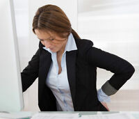 Searching for Low Back Pain Solution?