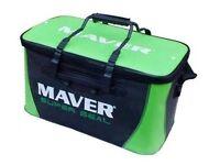 Small Maver Eva bag good condition