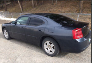 2007 Dodge Charger $5000 OBO