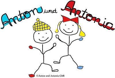 Anton-und-Antonia