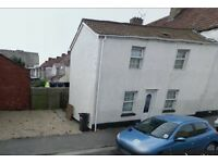 1 bed house avonmouth