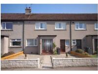 3 Bedroom House - Broomhill - rent negotiable