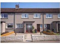 3 Bedroom Mid-Terrace House, Broomhill area