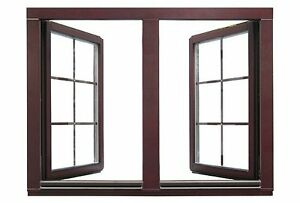 fenster g nstig online kaufen bei ebay. Black Bedroom Furniture Sets. Home Design Ideas
