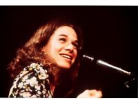Tapestry – The Music of Carole King