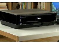 Canon PIXMA iP7250 Wireless Colour Printer