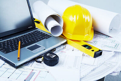BSc Quantity Surveying Coursework Package New for 2019/20